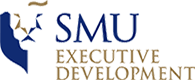 SMU Executive Development