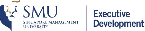 SMU Executive Development